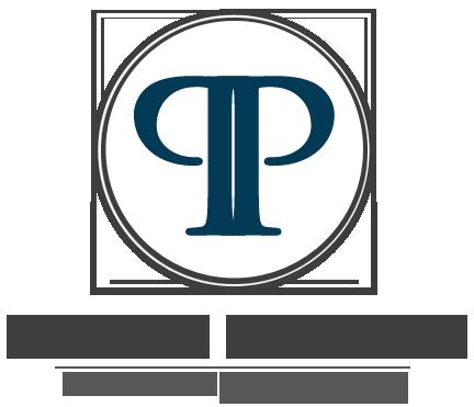 Melissa Paddock Interior Design LLC, Scottsdale, Arizona