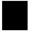 Melissa Paddock Interior Design LLC, Scottsdale, Arizona Logo